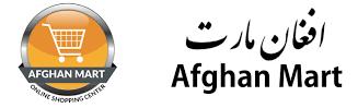 Afghan Mart