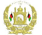 Afghanistan Presidential