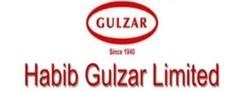 Habib Gulzar Limited
